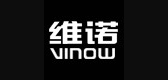 维诺是什么牌子_维诺品牌怎么样?