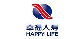 幸福人寿旅游保险