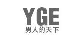 yoguoer格子衬衣