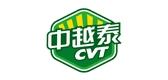 CVT品牌标志LOGO