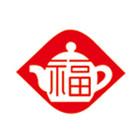 天福茗茶崂山绿茶