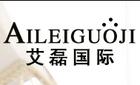 艾磊国际蕾丝内裤