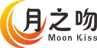月之吻是什么牌子_月之吻品牌怎么样?