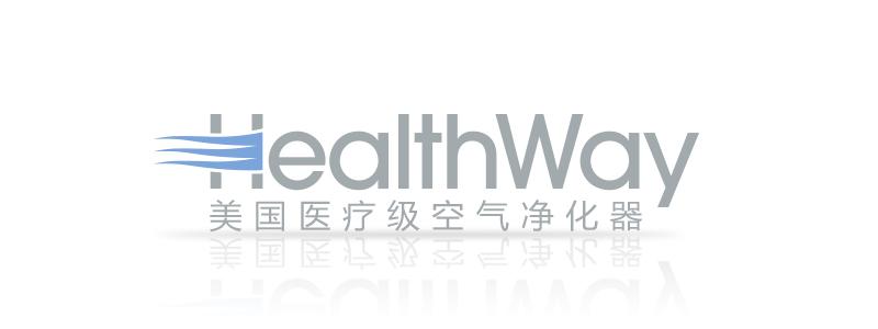HealthWay是什么牌子_豪斯威尔品牌怎么样?