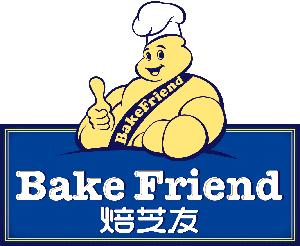 蛋挞皮十大品牌排名NO.5