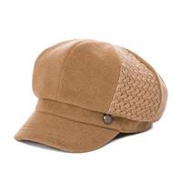 八角帽哪个牌子好_2021八角帽十大品牌_八角帽名牌大全-百强网