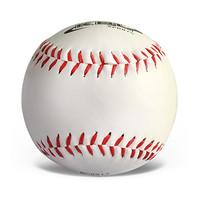 棒球哪个牌子好_2018棒球十大品牌_棒球名牌大全_百强网