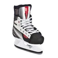 冰球鞋哪个牌子好_2018冰球鞋十大品牌_冰球鞋名牌大全_百强网