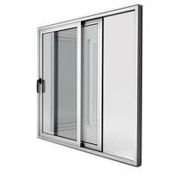 玻璃门哪个牌子好_2021玻璃门十大品牌_玻璃门名牌大全-百强网