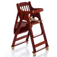 餐椅哪个牌子好_2020餐椅十大品牌_餐椅名牌大全-百强网