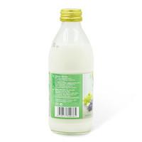 纯牛奶哪个牌子好_2019纯牛奶十大品牌_纯牛奶名牌大全-百强网