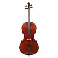 大提琴哪个牌子好_2018大提琴十大品牌_大提琴名牌大全_百强网