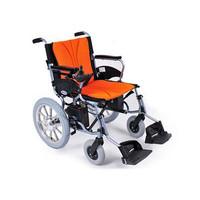 电动轮椅哪个牌子好_2018电动轮椅十大品牌_电动轮椅名牌大全_百强网