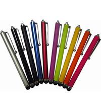 电容笔哪个牌子好_2020电容笔十大品牌-百强网