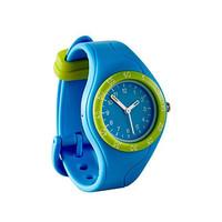 儿童手表哪个牌子好_2019儿童手表十大品牌_儿童手表名牌大全-百强网