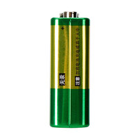 干电池哪个牌子好_2019干电池十大品牌-百强网