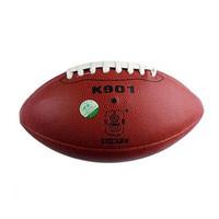 橄榄球哪个牌子好_2018橄榄球十大品牌_橄榄球名牌大全_百强网