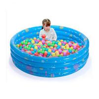 海洋球池哪个牌子好_2020海洋球池十大品牌_海洋球池名牌大全-百强网