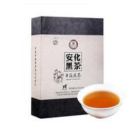 黑茶哪个牌子好_2020黑茶十大品牌-百强网