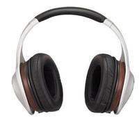 HIFI耳机哪个牌子好_2021HIFI耳机十大品牌_HIFI耳机名牌大全-百强网
