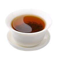 红茶哪个牌子好_2018红茶十大品牌_红茶名牌大全_百强网