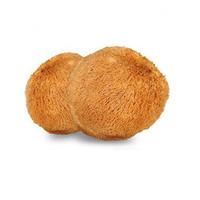 猴头菇哪个牌子好_2018猴头菇十大品牌_猴头菇名牌大全_百强网