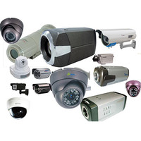 监控设备哪个牌子好_2021监控设备十大品牌_监控设备名牌大全-百强网
