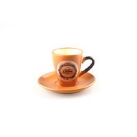 家用咖啡杯哪个牌子好_2019家用咖啡杯十大品牌_家用咖啡杯名牌大全_百强网