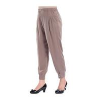 九分哈伦裤品牌排行榜