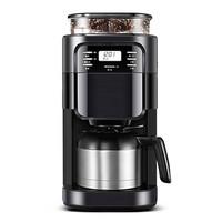 咖啡机哪个牌子好_2021咖啡机十大品牌_咖啡机名牌大全-百强网