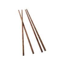 筷子哪个牌子好_2021筷子十大品牌_筷子名牌大全-百强网