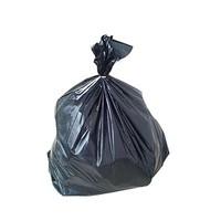 垃圾袋哪个牌子好_2020垃圾袋十大品牌-百强网