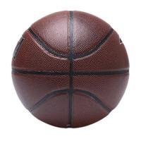 篮球哪个牌子好_2017篮球十大品牌_篮球名牌大全_百强网