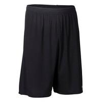 篮球短裤哪个牌子好_2018篮球短裤十大品牌_篮球短裤名牌大全_百强网