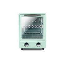 立式电烤箱哪个牌子好_2021立式电烤箱十大品牌_立式电烤箱名牌大全-百强网