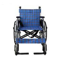 轮椅车哪个牌子好_2021轮椅车十大品牌_轮椅车名牌大全-百强网