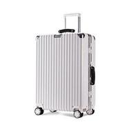 旅行箱包哪个牌子好_2020旅行箱包十大品牌_旅行箱包名牌大全-百强网