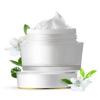 美白保湿产品哪个牌子好_2020美白保湿产品十大品牌_美白保湿产品名牌大全-百强网