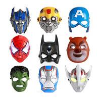 面具哪个牌子好_2021面具十大品牌_面具名牌大全-百强网