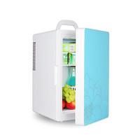 迷你小冰箱哪个牌子好_2020迷你小冰箱十大品牌_迷你小冰箱名牌大全-百强网