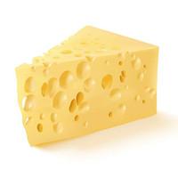 奶酪哪个牌子好_2021奶酪十大品牌_奶酪名牌大全-百强网