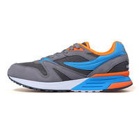 跑步鞋哪个牌子好_2020跑步鞋十大品牌-百强网