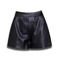 皮短裤哪个牌子好_2019皮短裤十大品牌_皮短裤名牌大全_百强网