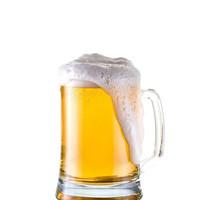 啤酒哪个牌子好_2018啤酒十大品牌_啤酒名牌大全_百强网