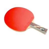 乒乓球拍哪个牌子好_2021乒乓球拍十大品牌_乒乓球拍名牌大全-百强网