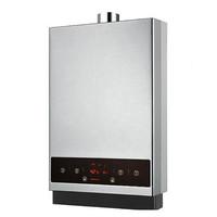 燃气热水器哪个牌子好_2021燃气热水器十大品牌_燃气热水器名牌大全-百强网