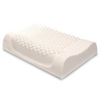 乳胶枕头哪个牌子好_2020乳胶枕头十大品牌-百强网