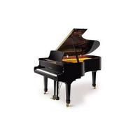 三角钢琴哪个牌子好_2019三角钢琴十大品牌-百强网