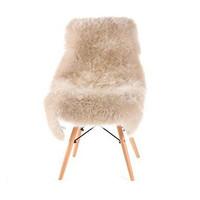 沙发垫哪个牌子好_2021沙发垫十大品牌_沙发垫名牌大全-百强网
