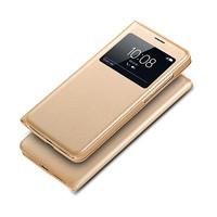 手机保护套哪个牌子好_2020手机保护套十大品牌_手机保护套名牌大全-百强网